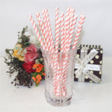 Paper Eco-Friendly Drinking Straws para Party