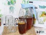5 قطعة شراب [غلسّ بوتّل] محدّد