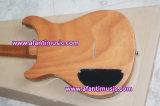 Prs вводят в моду/гитара Afanti электрическая (APR-061)