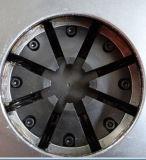Noix de qualité/machine hydrauliques sertisseur d'embout