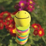 Juguetes de la espuma de EVA DIY para jugar de los niños