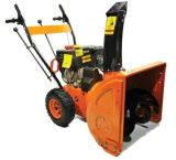 6.5HP Cheap Snow Sweeper (VST-2196W1)