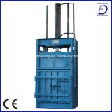 Presse de bouteille d'animal familier de perte de verticale de Y82-200kl (CE)