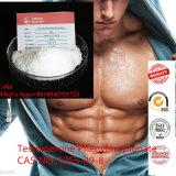 Magere Spieren cas1255-49-8 van het Poeder van Phenylpropionate van het Testosteron van de injectie Steroid
