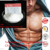 Lean порошка Phenylpropionate тестостерона стероидный Muscles CAS No1255-49-8