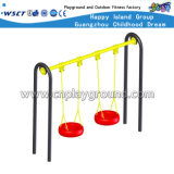 子供Outdoor Swing Chair Exercise Equipment a-14906