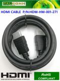 Cavo di alta qualità HDMI2.0