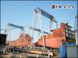 Material Handling (HLCM-2)のための重いLifting Gantry Crane