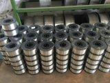 De Draad van het Lassen van het Aluminium Er5356 1.2mm van Aws A5.10