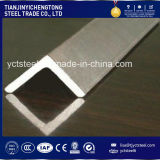 316 / 316L Stainless Steel Steel 50X5mm