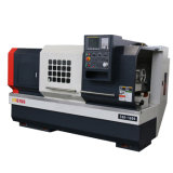 Machine de tour de commande numérique par ordinateur (CK6150) fabriquée en Chine