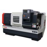 CNCの旋盤機械(CK6150)中国製