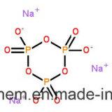 Пищевая добавка качества еды Trimetaphosphate натрия