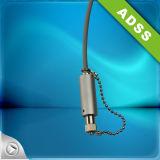 Terapia vascular da lesão do laser da fibra 980nm profissional de ADSS