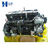 Cummins 6ISBE6.7 moteur à moteur diesel 6ISDE6.7 pour équipement de construction et automobile