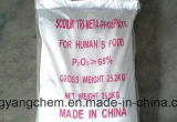NatriumTrimetaphosphate Nahrungsmittelgrad-Lebensmittel-Zusatzstoff