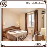 Gute Qualitätsverwendete Hotel-im Freienmöbel