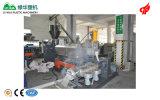 Pelletiseur de granule de poudre de PVC