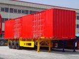 10ton Corrugated Sheet 밴 Truck