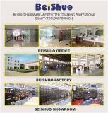Il hardware di Beishuo fornisce l'intervallo completo degli strumenti professionali. Stiamo cercando per i distributori universalmente