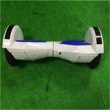 Батарея для самоката большого колеса самоката электрического самоката водоустойчивого электрического