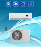 24000 BTU Ductless Airconditioner