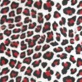 Película hidrográfica de inmersión hidráulica Hydrographics P241-3 de la impresión de la transferencia del agua de las películas de la impresión del agua de la película de la piel animal de la piel del leopardo de la anchura de Tsautop el 1m/0.5m