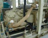 天燃ガスの給油所の中国の高圧製造業者