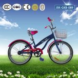 12 16 20 Children Bicycle for Sale with Steel Basket