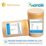 Ácido farmacéutico sin procesar CAS de Tianeptine: 66981-73-5
