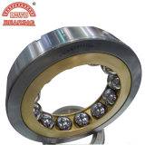 ISO Certified Angular Ball Bearing (70000C, WS, B; QJ Serien)