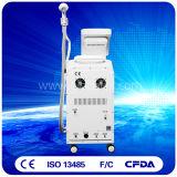 HF-Nd YAG IPLe helle Laser-Maschine