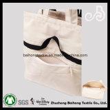 高品質のショッピング綿袋