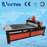 Router pesante Machine di CNC di Body per Metal /Wood/Stone Akg1224