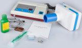 Zahnmedizinisches Geräten-zahnmedizinisches x-Strahl-Maschine CER genehmigt