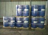 Cloruro de tributilo Ttpc el 50% CAS 81741-28-8 del fosfonio de Tetradecyl de la alta calidad