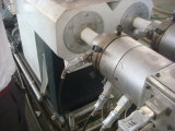 기계 PPR 관 밀어남 선을 만드는 관