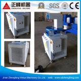 Macchina della pressa meccanica per i profili di alluminio del PVC