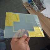 Het Snijdende Glas van het Ijs van het Glas van het Beeldhouwwerk van het ijs voor Decoratie