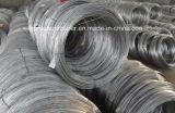エクスポートの高品質の鋼線