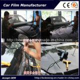 Film protecteur de carrosserie, film clair pour la protection de peinture