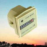 Voller gedichteter Quarz-elektronische Timer-industrieller Kostenzähler (HM-1)