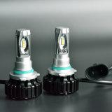 Auto-Scheinwerfer der neuen Produkt-RC 9005 Hb3 9006 Hb4 Csp LED