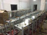 팝콘 기계 제조자 상업적인 팝콘 기계 가격