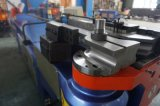 Пробки силы мотора 7.5kw Dw75nc машинное оборудование полуавтоматной известной