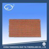 Maglia calda del filtro da vendita per metallo fuso