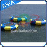 Раздувной Trampoline спорта воды, Trampoline спорта воды, Trampoline Bungee
