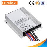 6A PWM impermeabilizan el regulador solar de la carga para la batería de litio