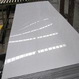 Hoja de acero laminada en caliente de JIS G4304 SUS304