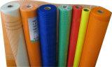 具体的な補強のアルカリ抵抗のガラス繊維の網